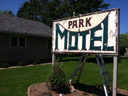 motel_before